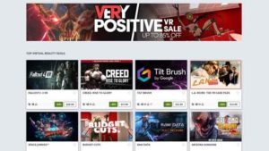 Game Deals 365 - Find the best game deals, console bundles, and free