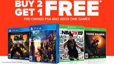 Xbox One Deals Archives Game Deals 365